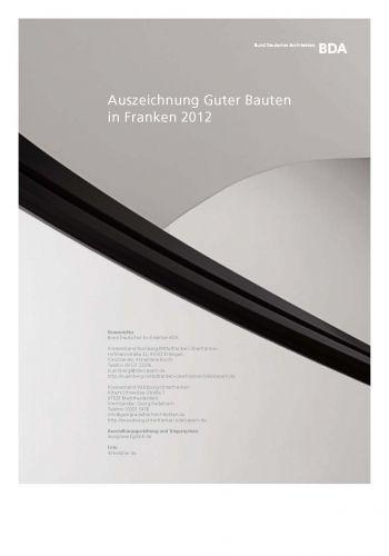 2012-Ausstellungsbanner_Seite_01