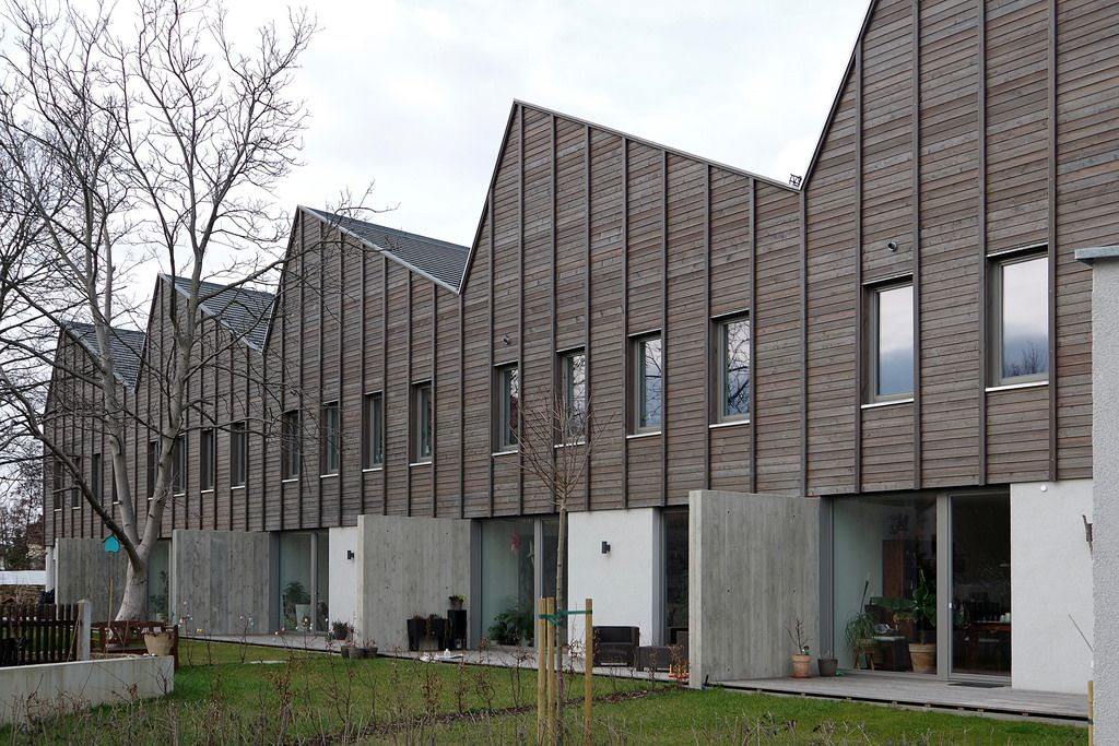 bund deutscher architekten drachenhaus dresden niedersedlitz. Black Bedroom Furniture Sets. Home Design Ideas