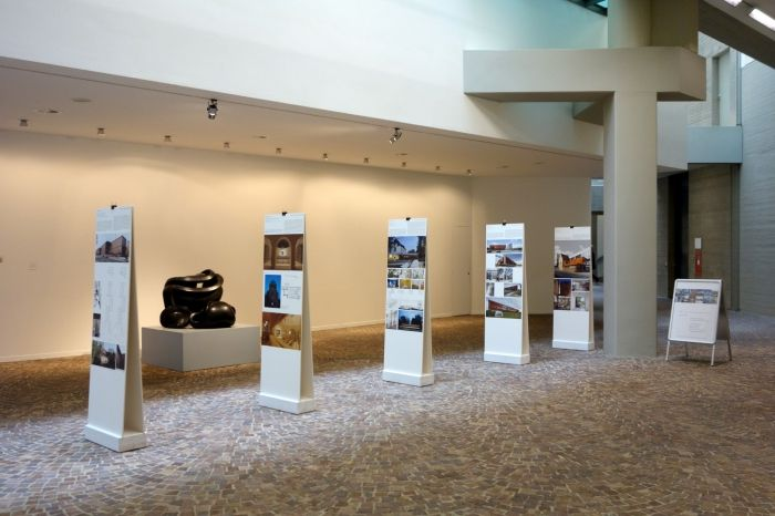 39_Ausstellung_SprengelMuseum1__Large_