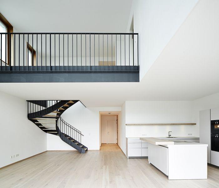 bund deutscher architekten wohnen am rosengarten. Black Bedroom Furniture Sets. Home Design Ideas