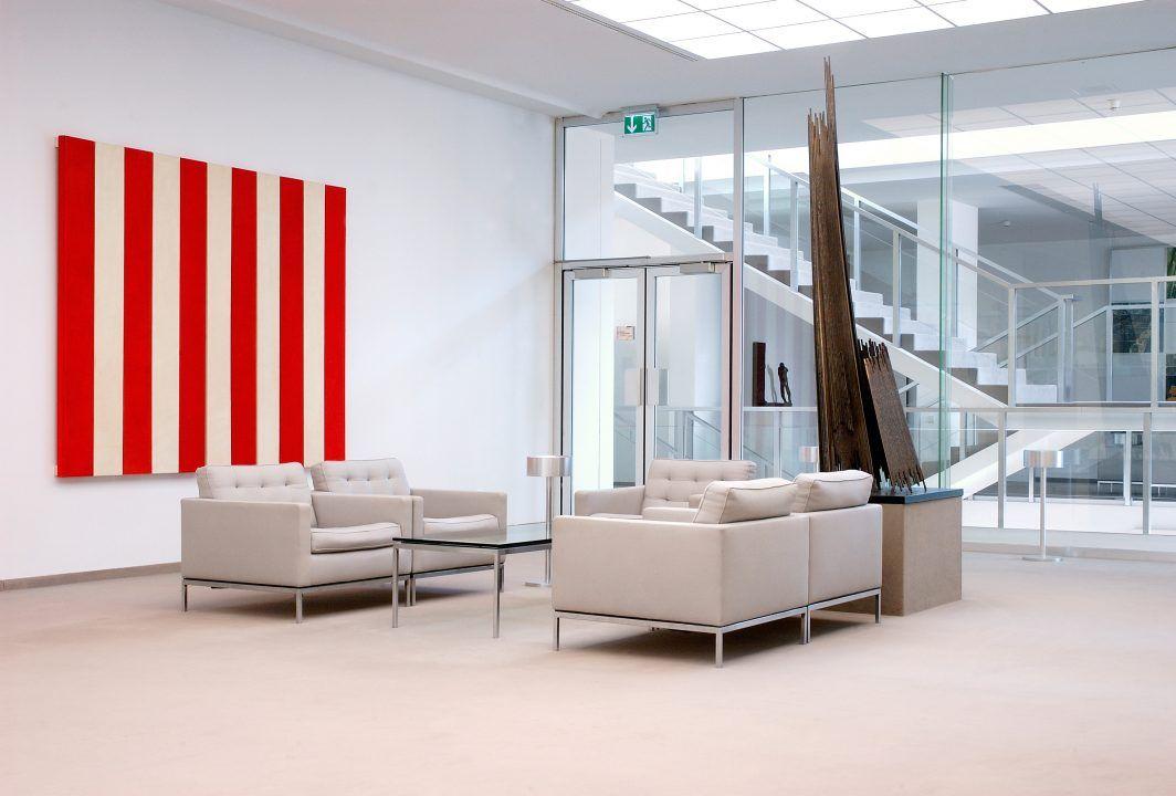 bund deutscher architekten haus der b rgerschaft bremen. Black Bedroom Furniture Sets. Home Design Ideas