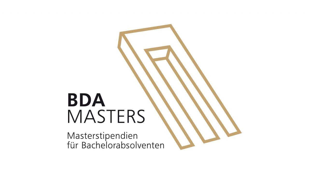 BDA Masters 2016
