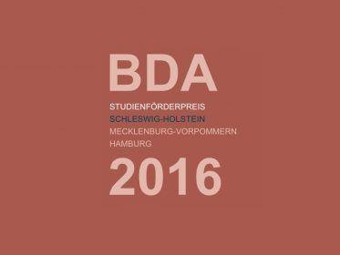 Grafik: BDA Schleswig-Holstein