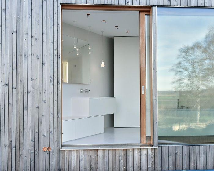 bund deutscher architekten haus im moos. Black Bedroom Furniture Sets. Home Design Ideas