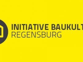 IBR_Logo_gelb_500x170