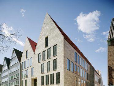 Foto: Dorfmüller Klier, Hamburg