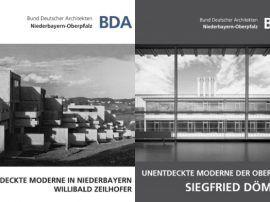 Unentdeckte_Moderne