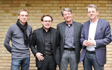 Vorstand_BDA_Niedersachsen_Wahl2013_Variante1_Foto_Jan_Uetzmann_web