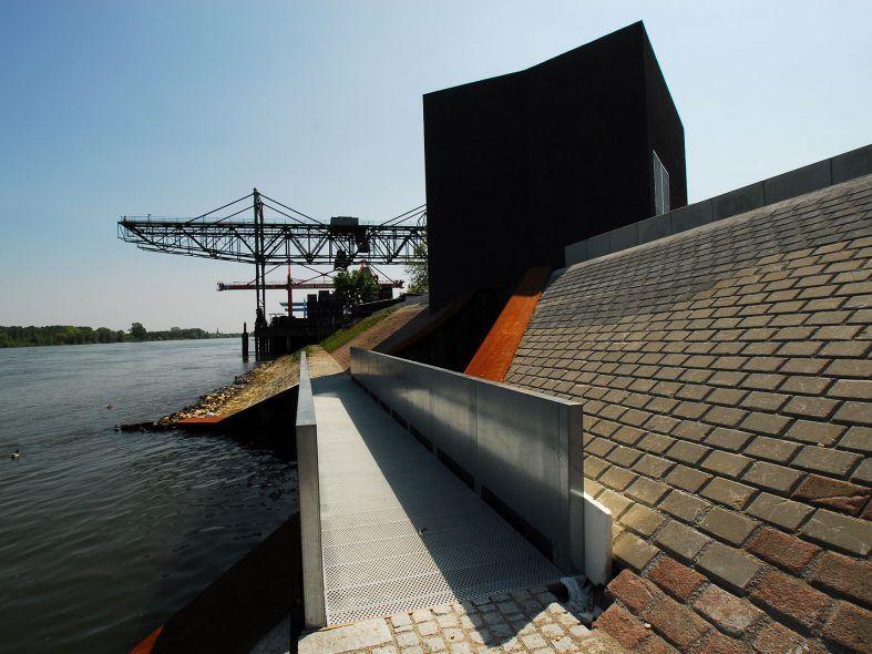 Foto: Schoyerer Architekten_SYRA