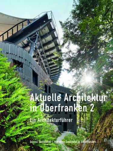 Bund deutscher architekten aktuelle architektur in for Aktuelle architektur