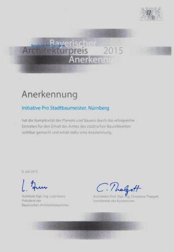 aktuelles_Architekturpreis_pro