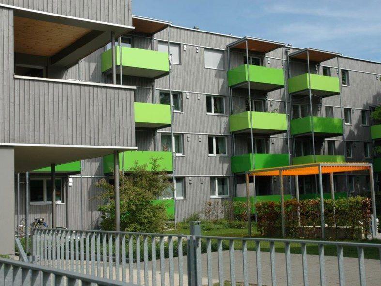 bund deutscher architekten bda im gespr ch. Black Bedroom Furniture Sets. Home Design Ideas