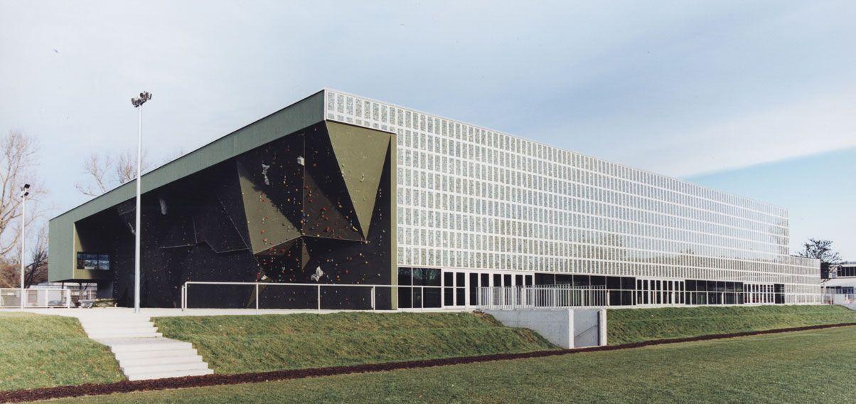 Foto: ASW Architekten