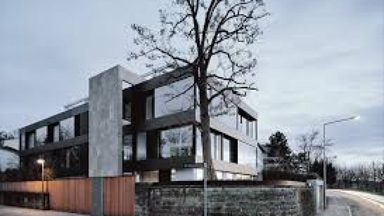 wittfoht_architekten