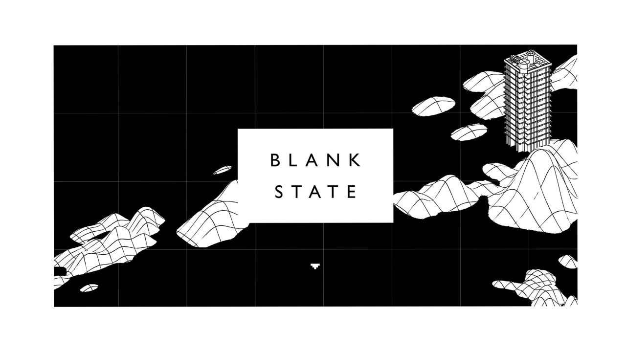 2D3D-BLANK-STATE