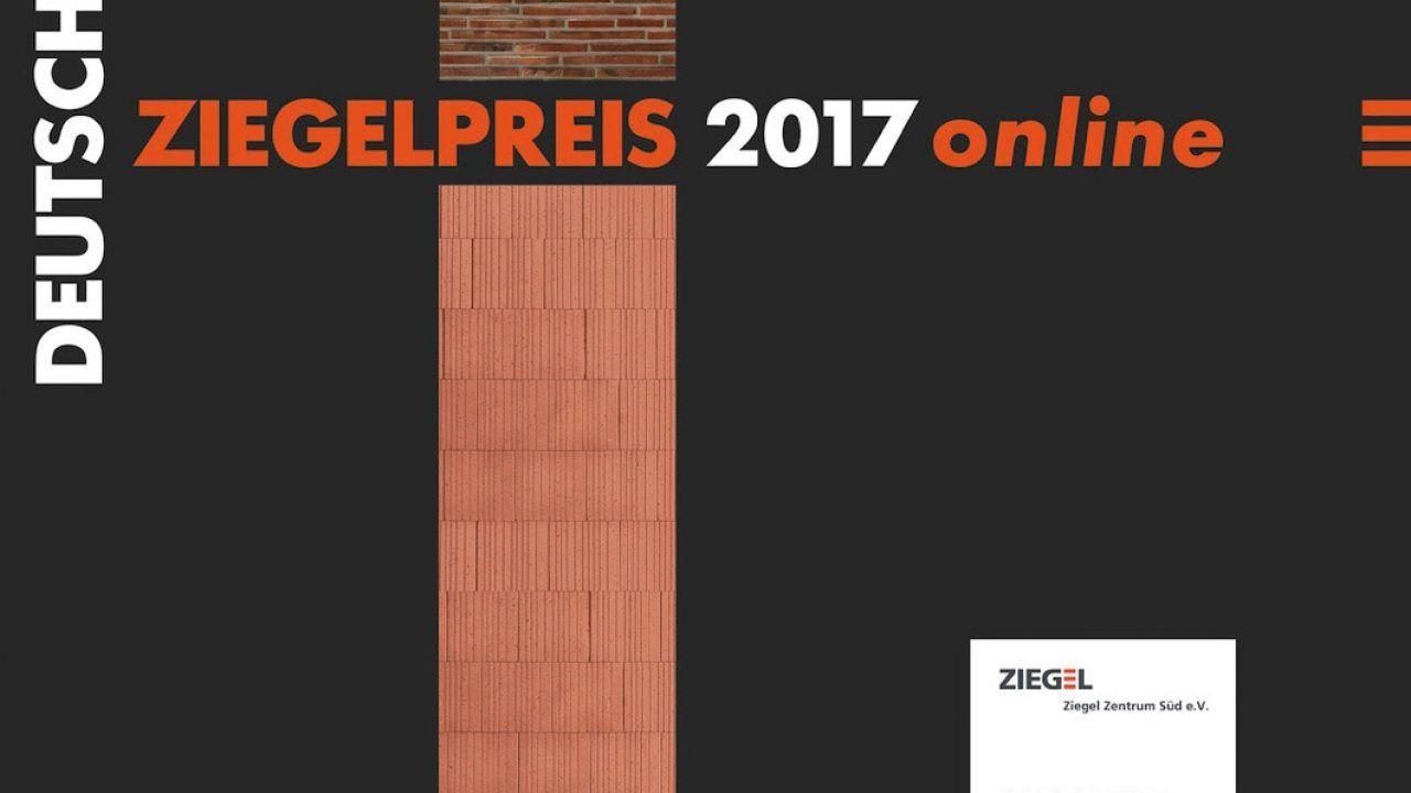 PI_ZZS_DEUTSCHER-ZIEGELPREIS-2017_Auslobung-2