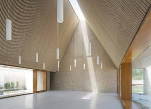 bund deutscher architekten bda architekturpreis rheinland pfalz 2012 verliehen. Black Bedroom Furniture Sets. Home Design Ideas