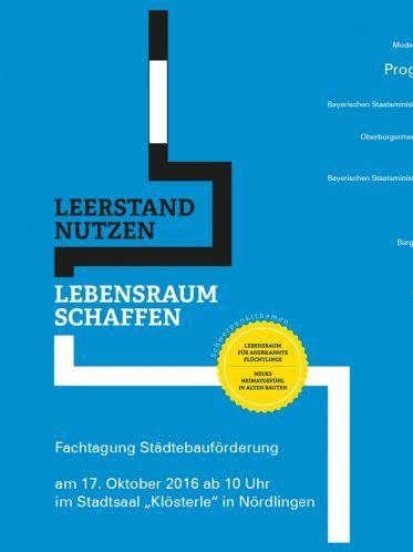 © Oberste Baubehörde im Bayerischen Staatsministerium des Innern, für Bau und Verkehr