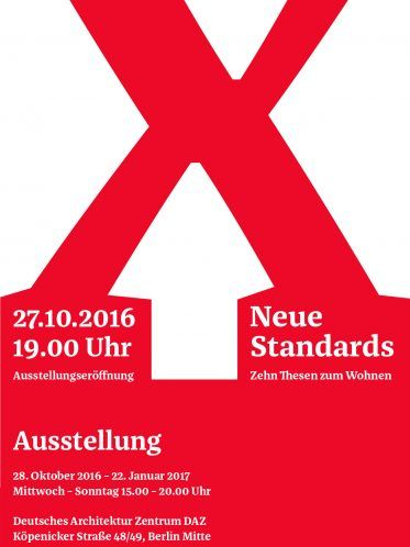 daz_neue-standards_save-the-date-1