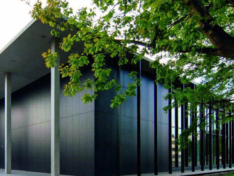 bund deutscher architekten. Black Bedroom Furniture Sets. Home Design Ideas