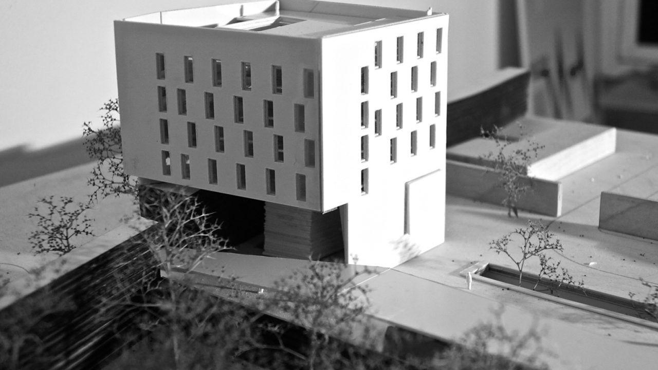 Architekt Hattingen bund deutscher architekten die kraft der wand burg blankenstein