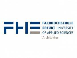 fh_erfurt