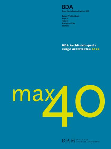 max40_2016_katalog-cover