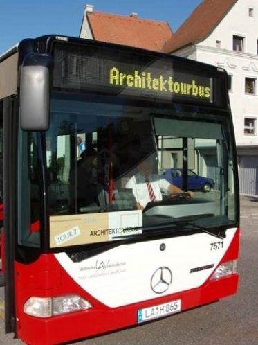 161112-la-15-bus-startseite