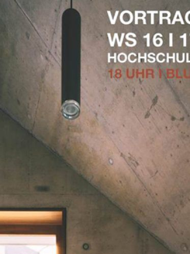 bochum-ws-16-17