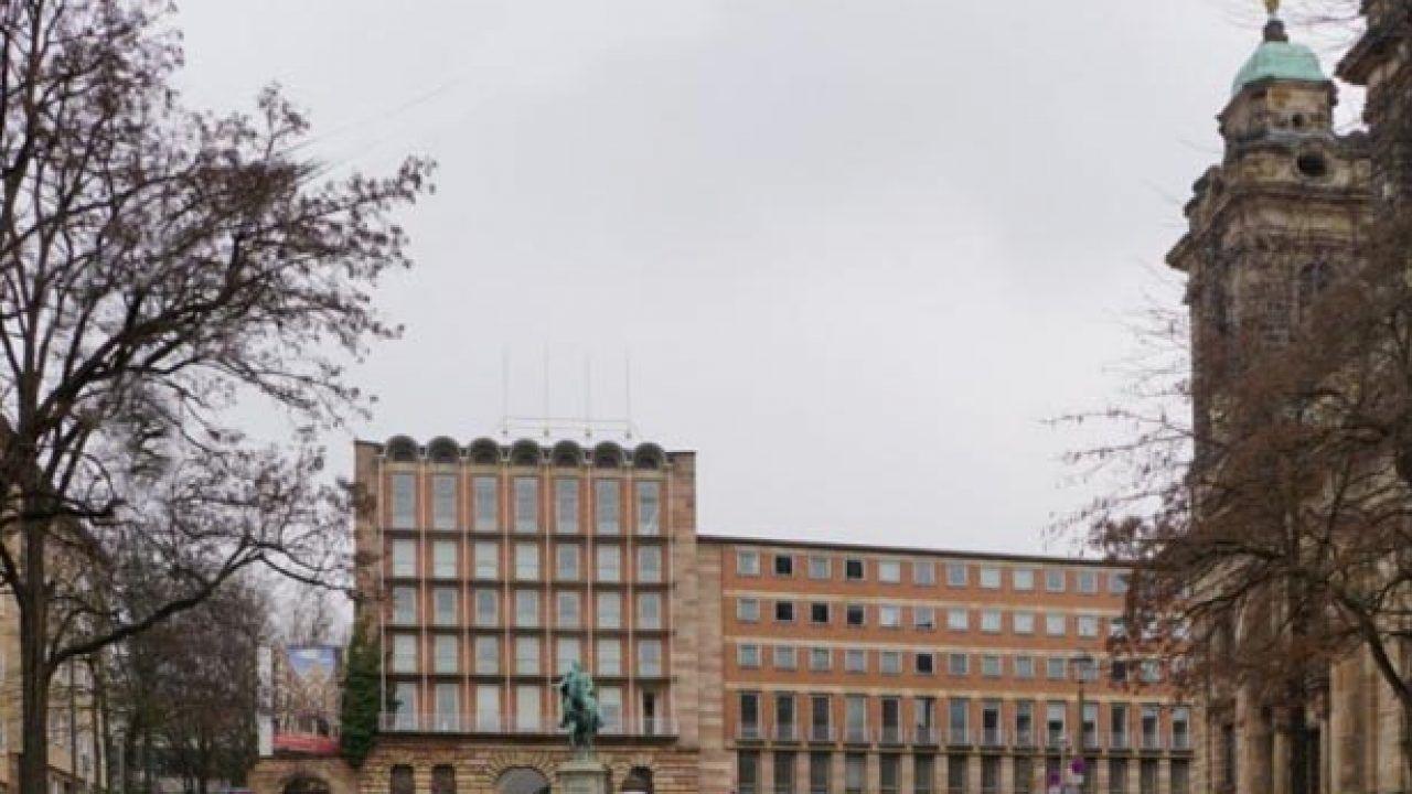 nuernberg_egidienplatz