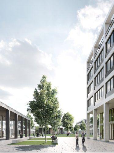 Bild: Auer Weber Architekten