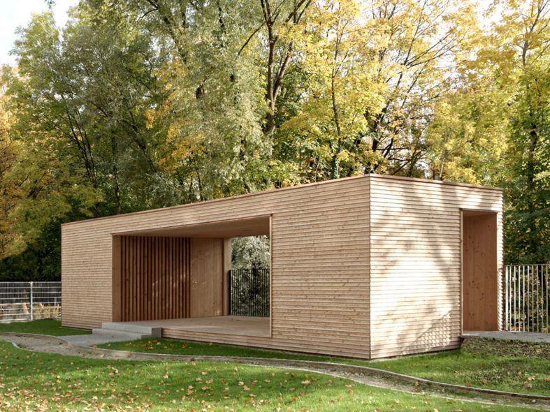 Foto: su und z Architekten
