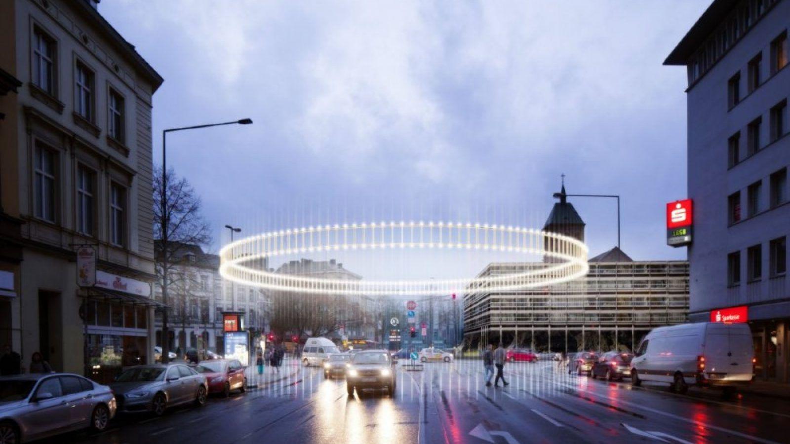 AMUNT - Bartscher Architekten