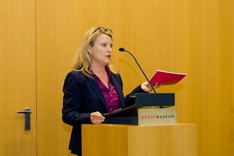 Anna Seibel