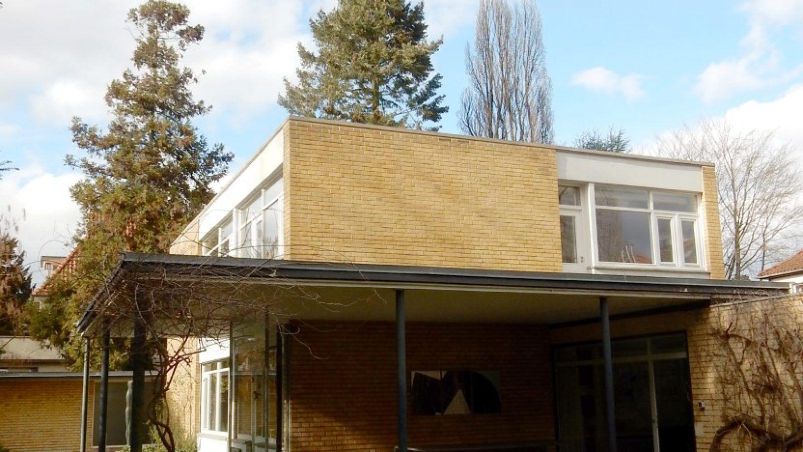 Foto: BDA Niedersachsen