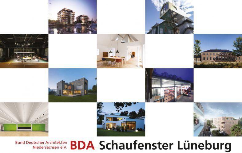 Bild: BDA Lüneburg