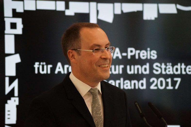 Markus Kollmann