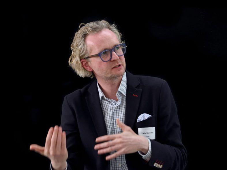 Volker Derlath