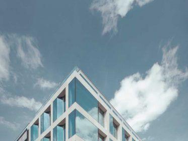 Bayer & Strobel Architekten