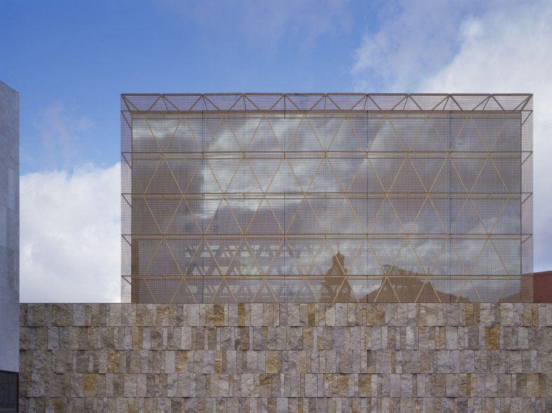 Wandel Lorch Architekten