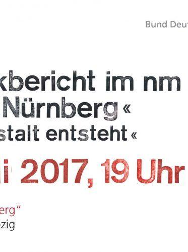 BDA Nürnberg
