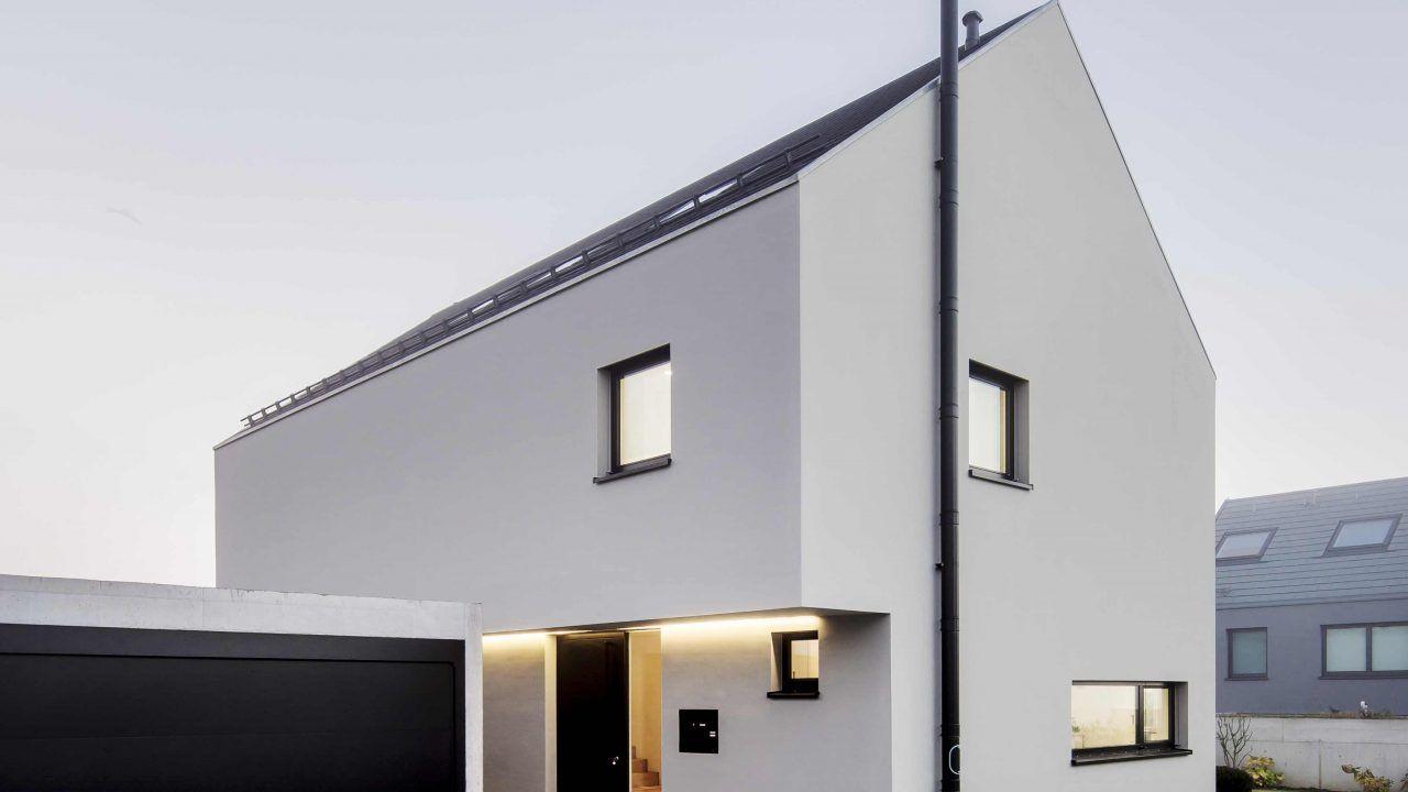 bund deutscher architekten maria philippe frey haus m ostfildern. Black Bedroom Furniture Sets. Home Design Ideas