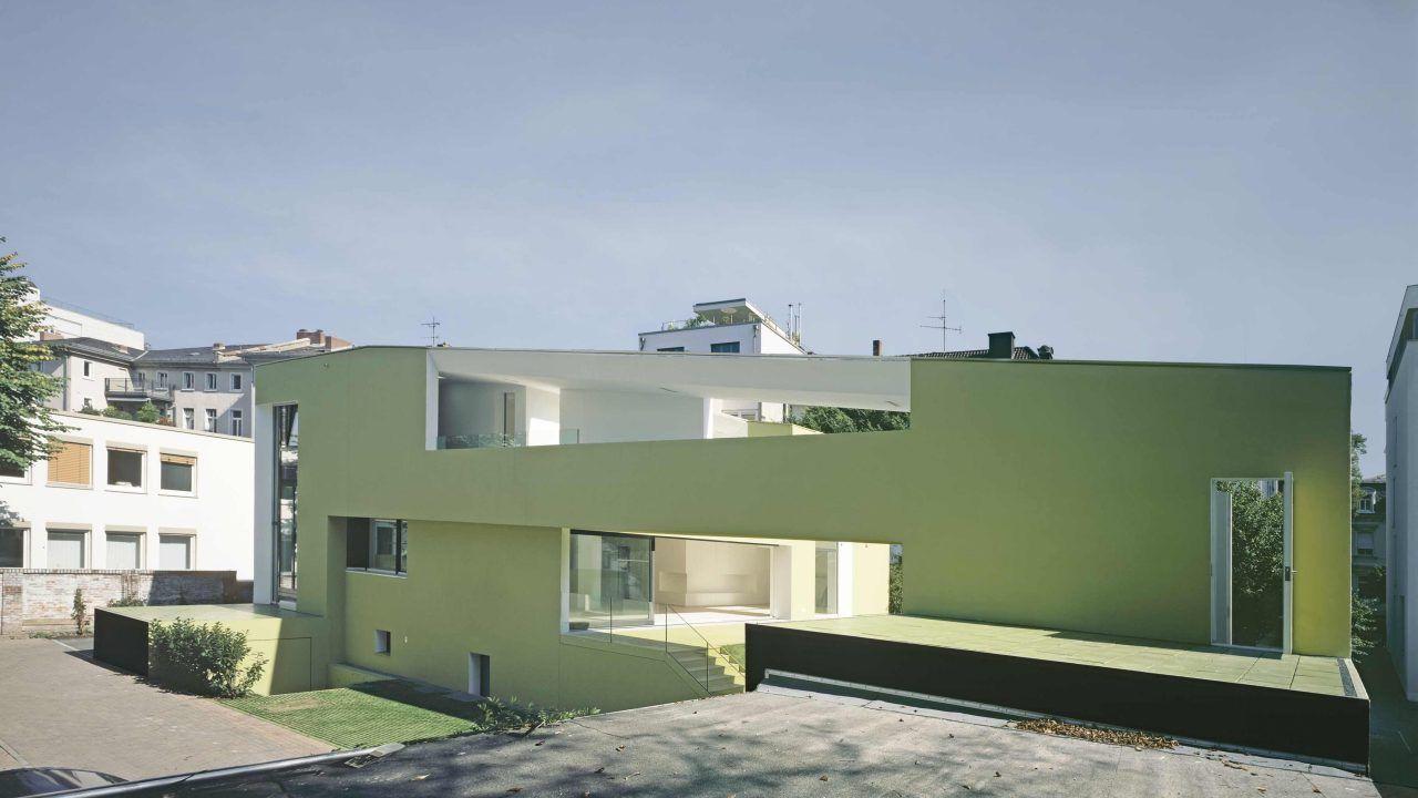 bund deutscher architekten haus schmuck frankfurt am main. Black Bedroom Furniture Sets. Home Design Ideas