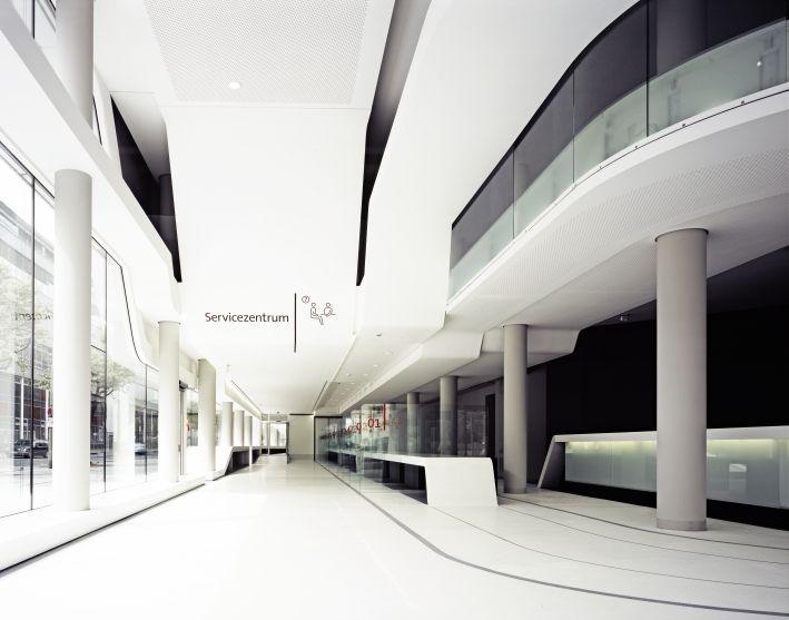 Christoph Kraneburg, Köln / Darmstadt