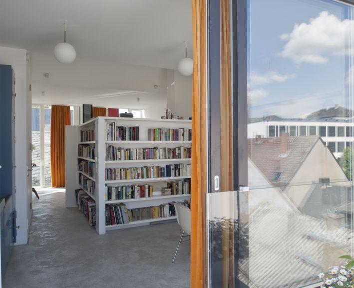 Fotodesign Barbara Staubach, Frankfurt am Main