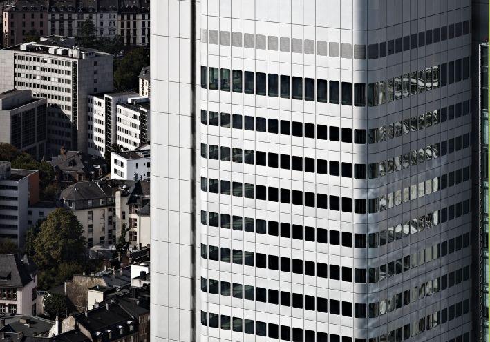 bund deutscher architekten silvertower frankfurt am main. Black Bedroom Furniture Sets. Home Design Ideas