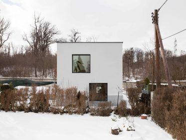 Simon Schels / The PK Odessa Co, München