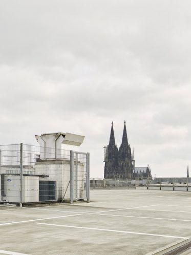 Foto: Constantin Meyer