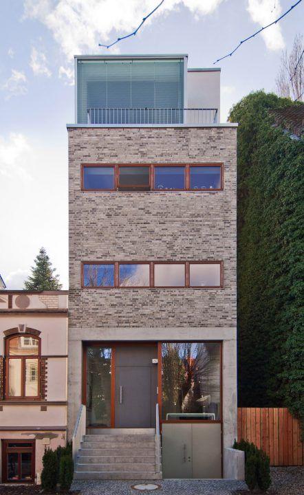 Architekten FSB