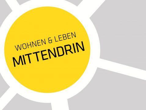 Bayerisches Staatsministerium des Innern, für Bau und Verkehr